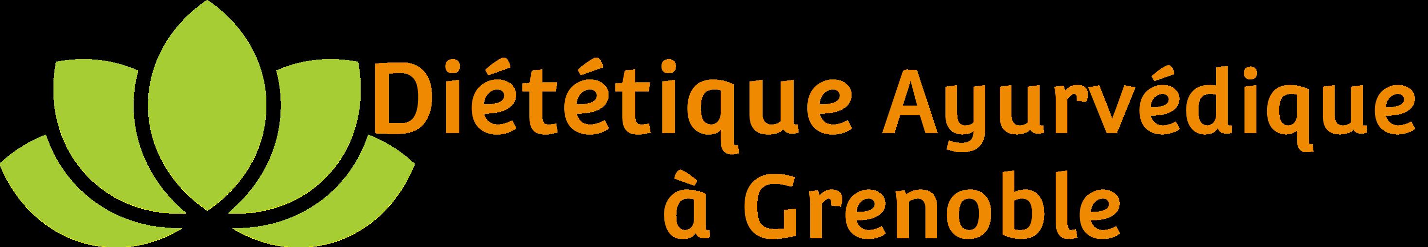 Diététique ayurvédique à Grenoble